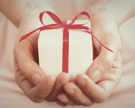 cadeau anniversaire petit ami