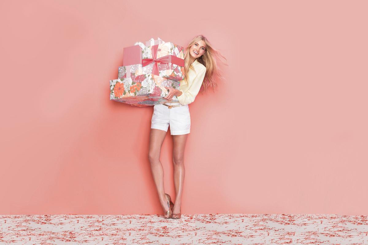 Comment choisir un cadeau qui fait plaisir