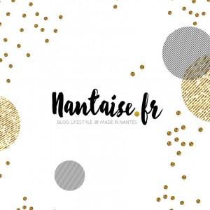 Logo du blog Nantais Nantaise.fr