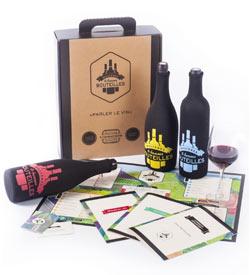 mysteres-et-bonnes-bouteilles-jeu-degustation-vin