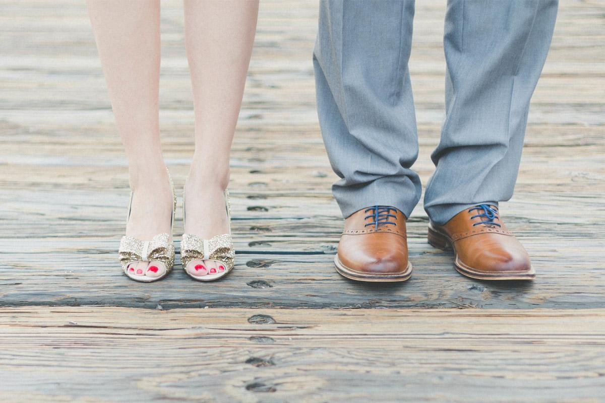 Se marier ou pacser à 30 ans