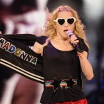 Madonna en pleine crise de jeunisme