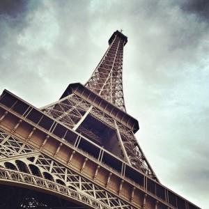 La Tour Eiffel : une attraction à voir