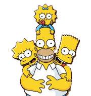 Homer Simpson est-il l'homme parfait ?