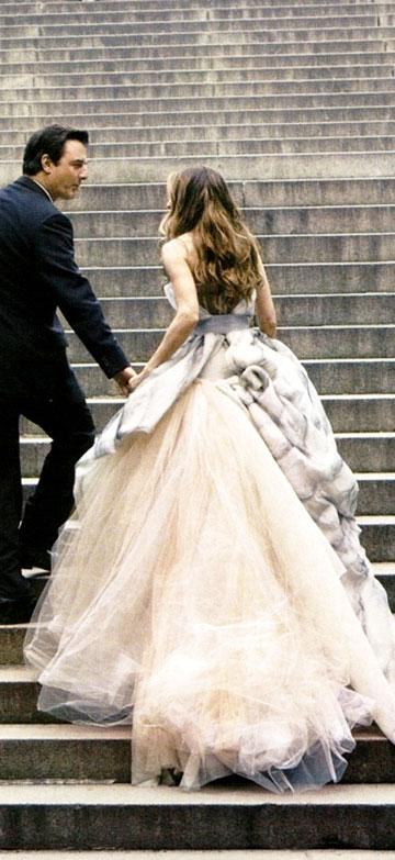 Se marier à 30 ans