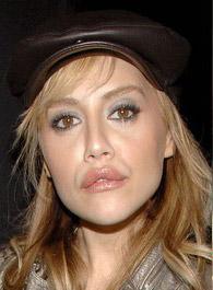 Brittany Murphy ou les ratés de la chirurgie esthétique