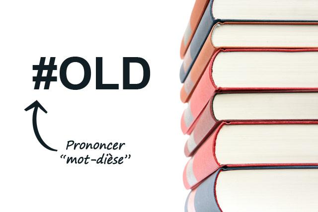 Dictionnaire 2016 : les nouveaux mots