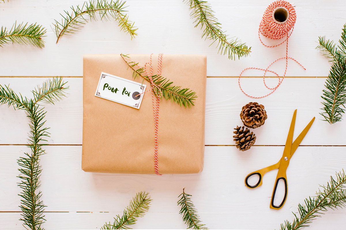 Idées de cadeaux originaux pour femme de 30 ans