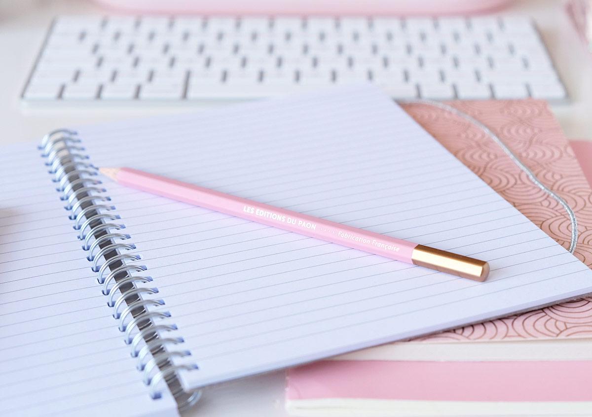 Pourquoi continuer à bloguer en 2018
